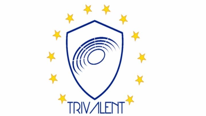 Progetto TRIVALENT - Terrorism pReventIon Via rAdicaLisation countEr-NarraTive