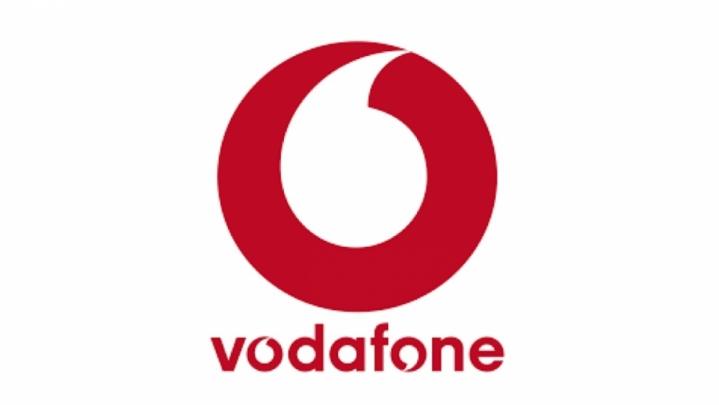 Roma Tre incontra Vodafone