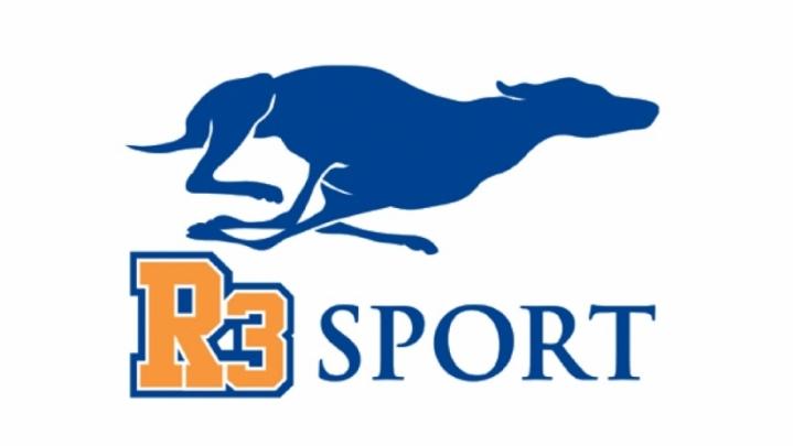 R3Sport - Corso di difesa personale