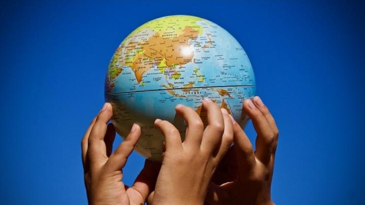 Roma Tre e la Cooperazione allo sviluppo