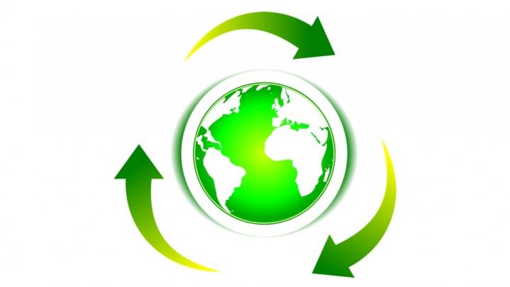 """Progetti Strategici: Presentazione Progetti RSI per l'AdS """"Green Economy"""""""