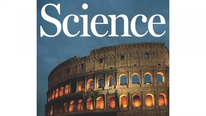 Tutte le strade portano a Roma: il DNA dalle ossa svela migrazioni e diversità nella Roma antica