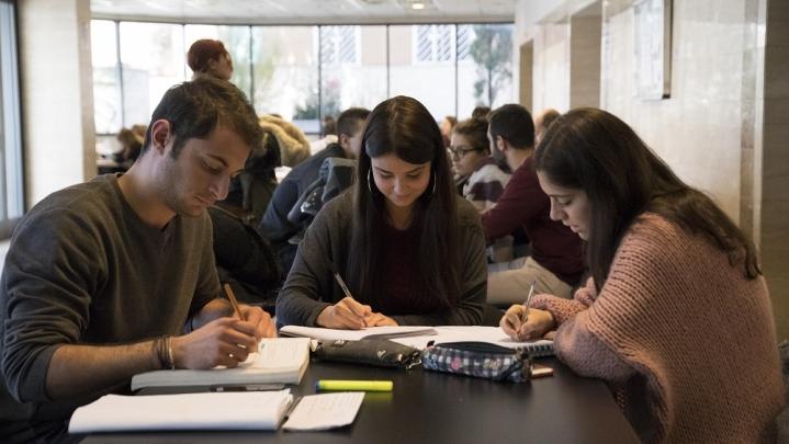 Opportunità per gli studenti - Formazione sulle competenze trasversali e soft skills