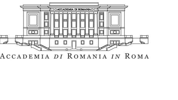 Spazi aperti 2020 - Accademia di Romania in Roma