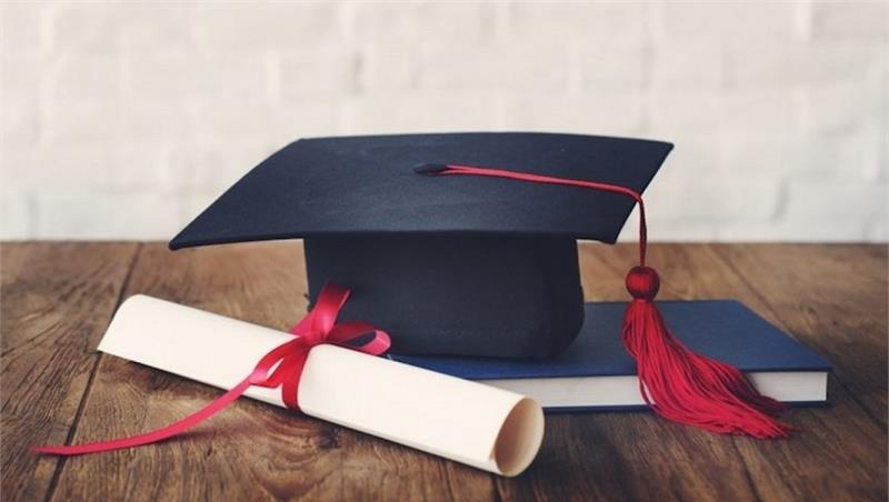 Ingegneria Informatica: Sedute di laurea date e orari