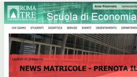Nuovo sito - a breve on line