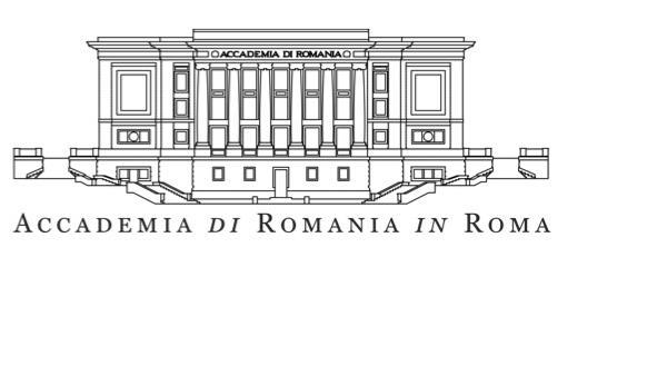 Musicisti romeni a Roma - Accademia di Romania in Roma
