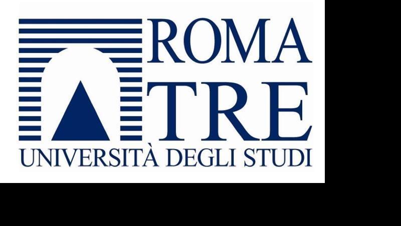 Roma Tre Incontra le Aziende - Terza Edizione