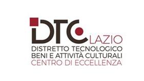 Bando borse di studio DTC 2019-2020 _ esito
