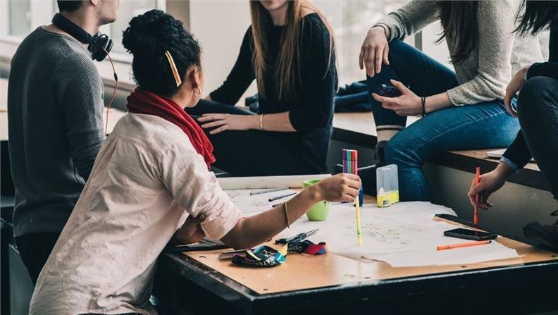 Futuri studenti: informazioni