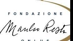 Premio di Laurea Manlio Resta 2020
