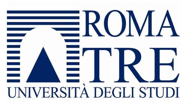 Bando per l'accesso ai corsi di dottorato XXXVII ciclo A.A. 2021/2022