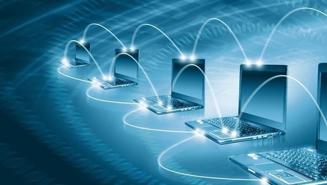 Informazioni per partecipare alle lezioni online 2020/2021