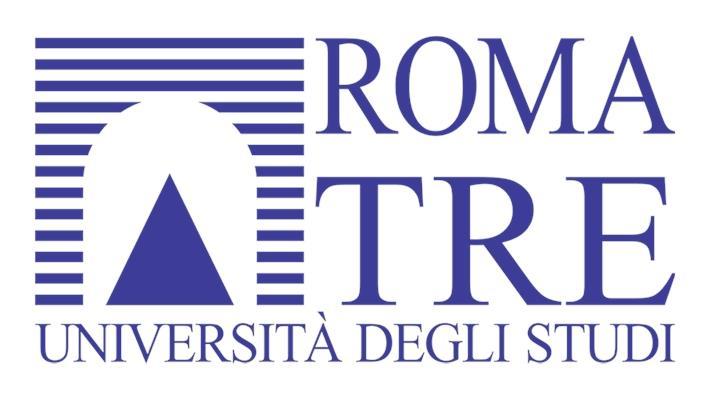 Bando di ammissione ai corsi di: Master di I e II livello, Perfezionamento, Aggiornamento, Alta Formazione, Summer School per l'a.a. 2021/2022