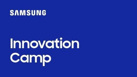 Samsung Innovation Camp: al via la terza edizione