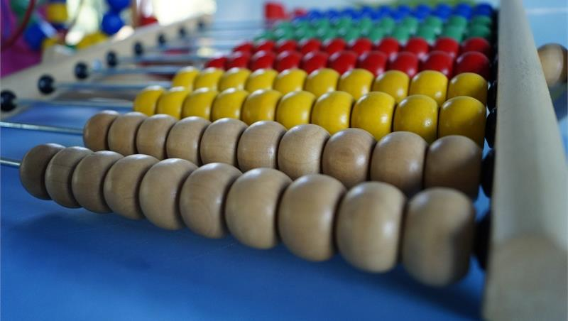 L'insegnamento della matematica nella scuola primaria: giochi e non solo