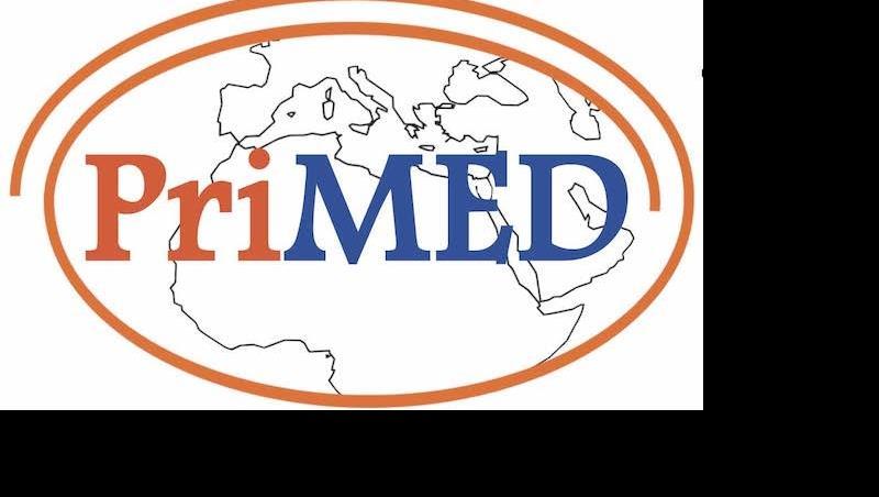 Nuova iniziativa nell'ambito del progetto PRIMED
