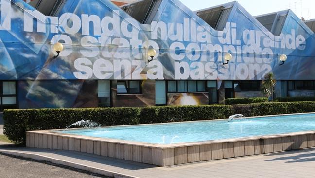 Decreto Riaperture - apertura sedi dal 26 aprile 2021