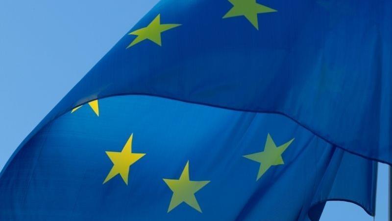 Bando Erasmus+ mobilità per studio a.a. 2020/2021