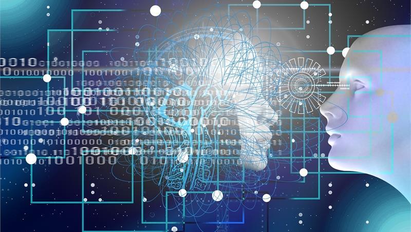 International School on Deep Learning