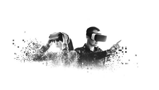 Workshop Virtual Reality in future museums