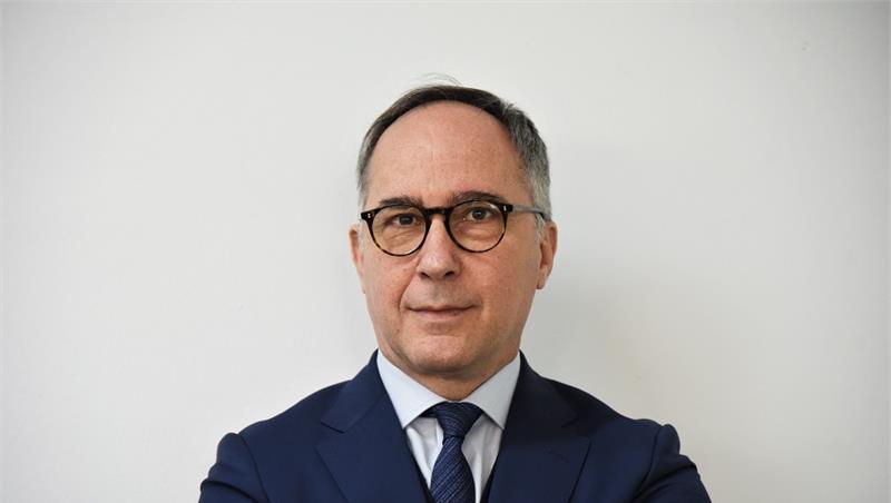 Seminario Professione Enogastronomo I, Salvatore Castiglione (Danone)