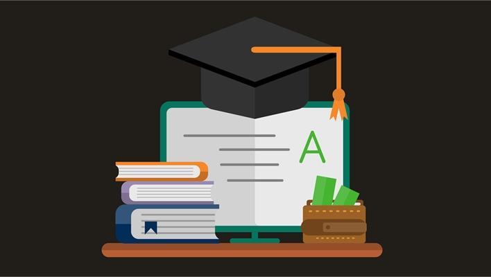 Avviso sulle procedure di ammissione all'esame di laurea