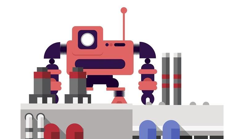 Ingegneria Informatica: modalità esame di Fondamenti di Automatica