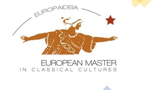 European Master in Classical Cultures