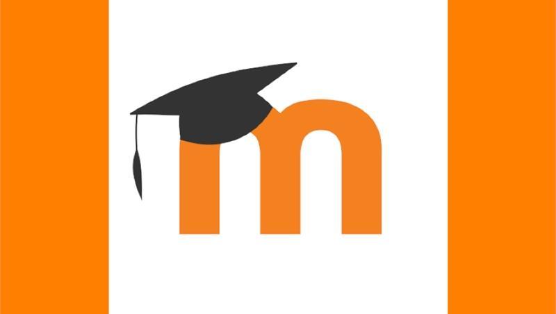 Moodle - Didattica a distanza  I semestre a.a. 2020/21