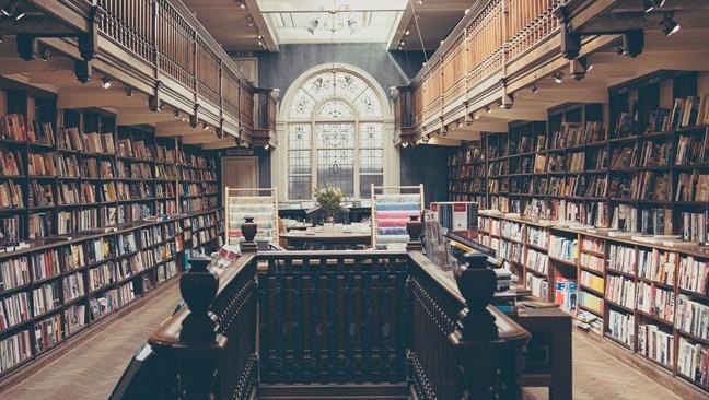 Accesso XXXVI Ciclo Dottorato in Economia: graduatoria finale