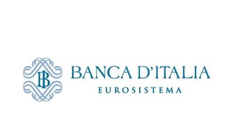 Quattro tirocini extracurriculari presso la Banca d'Italia