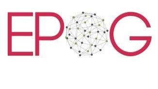 Economic POlicies for the Global transition (EPOG+) - Call for applications