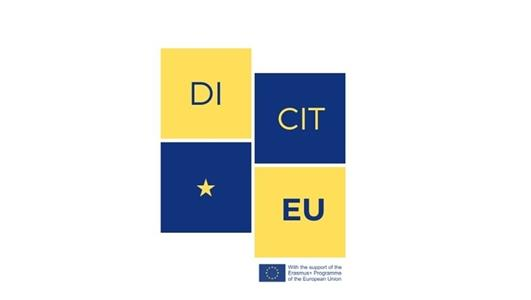 The Digital Citizenship for EU