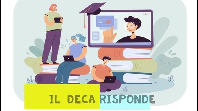 Teams - Sportello didattico online