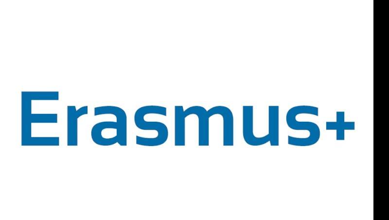 Riunione telematica Bando Erasmus 2020/2021
