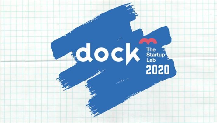 Aperta la nuova call per Dock3 2020