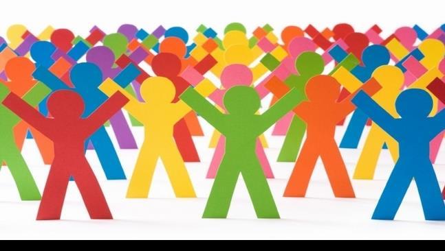 Ritiro attestati Incontri tematici Prima infanzia - Corso di Laurea EDUNIDO