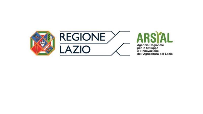 """Seminario: """"Professione Enogastronomo I"""", Giovanni Pica e Miria Catta (ARSIAL)"""