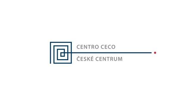Centro Ceco di Roma -  In Altre Parole