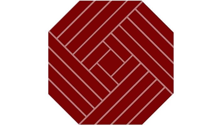 Algebraic Geometry Prize