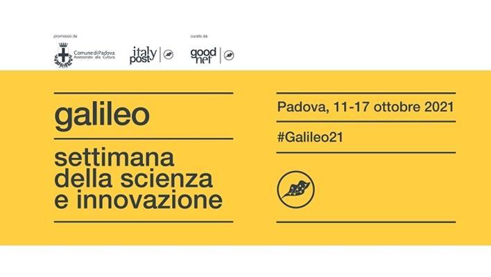 Galileo Festival Academy