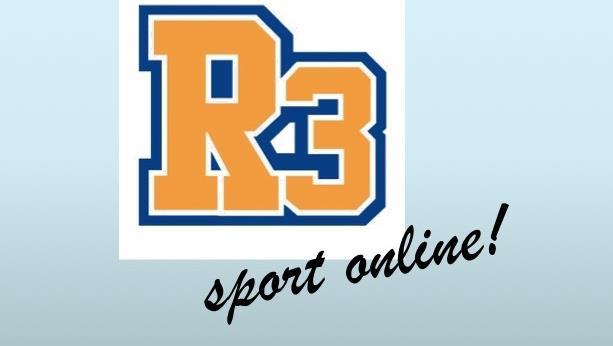Roma Tre  Sport online