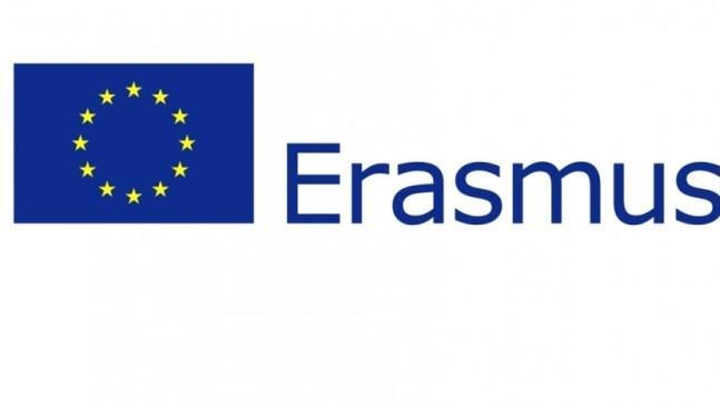 Ricevimento Dott.ssa Mattei per chiarimenti Bando Erasmus