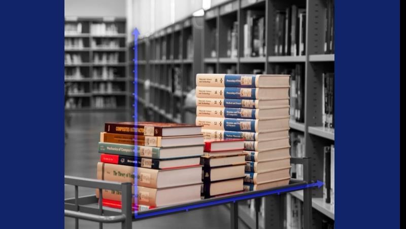Pubblicazione  Relazione monitoraggio 2021 (dati 2020)