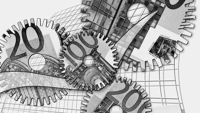 DEBITO PUBBLICO E CRISI ECONOMICA: QUALI PROSPETTIVE PER L'ITALIA? Lunedì 8 giugno 2020, ore 16.30-19.00