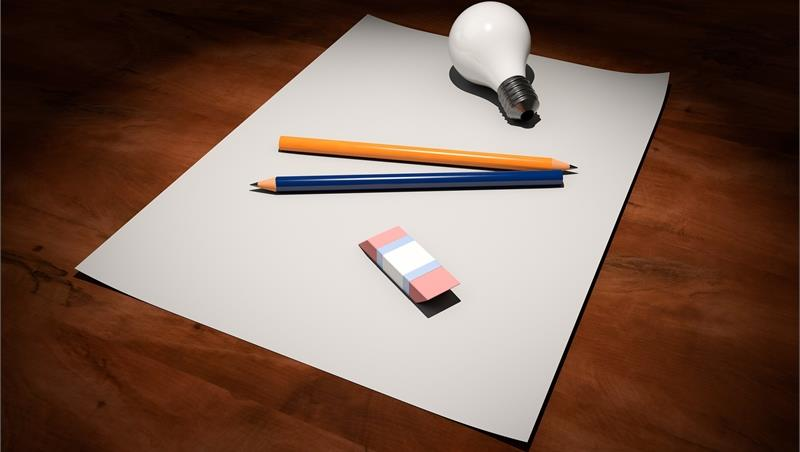 Chiusura iscrizioni all'insegnamento di Applicazione Computerizzata per la Progettazione in Ingegneria Civile a.a. 2019-2020 (Prof. A. Calvi)