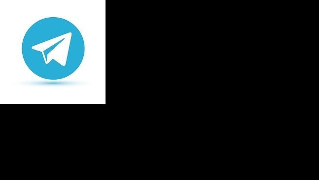 Nuovo canale social della Biblioteca di Area giuridica