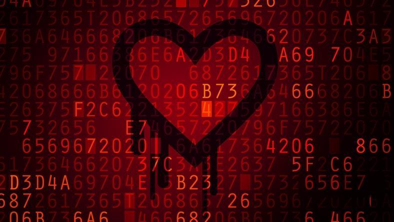 Protocolli crittografici SSL/TLS e loro debolezze