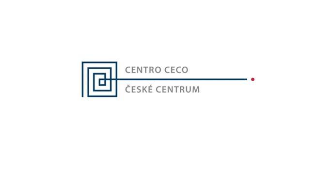Centro Ceco di Roma - Europa in circolo